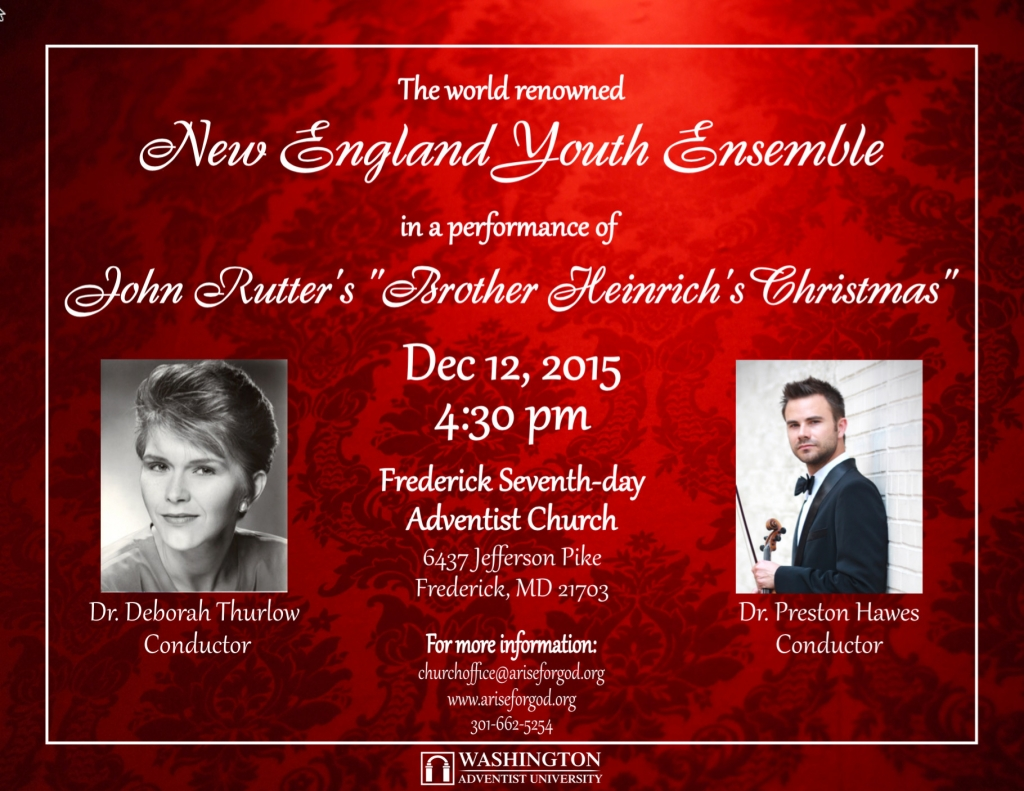 2015-12-12_christmas_concert_flyer